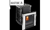 Печь Kastor серия Saga