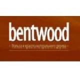 Производитель Bentwood