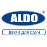 Производитель Aldo