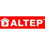 Производитель Altep