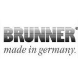 Производитель Brunner