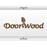 Производитель Doorwood