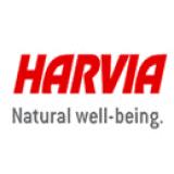 Производитель Harvia