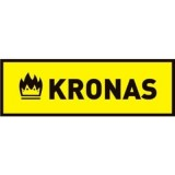 Производитель KRONAS
