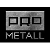 Производитель ProMetall