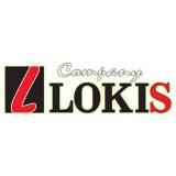 Производитель Lokis