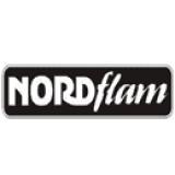Производитель Nordflam