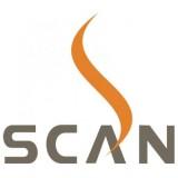 Производитель Scan