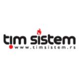 Производитель Tim Sistem