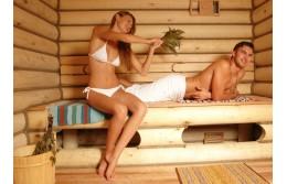 Особенности оздоровления и исцеления в бане