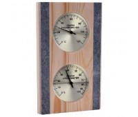 Термогигрометр Sawo 283-THRP