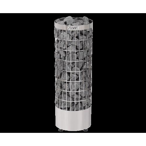 Электрическая печь для сауны Harvia Cilindro PC90E для сауны