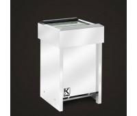 Электрическая печь KARINA Eco 10 Змеевик