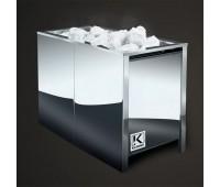 Электрическая печь KARINA Classic 24