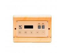 Пульт управления Karina Case C18 Wood