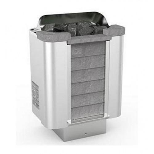 Электрическая печь SAWO Cumulus 8 кВт без пульта