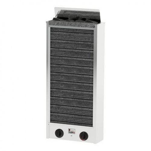 Печь для бани SAWO Mini Cirrus 4 кВт для бани и сауны