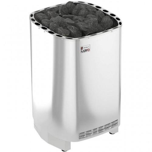 Печь для бани SAWO Super Savonia 15 кВт для бани и сауны