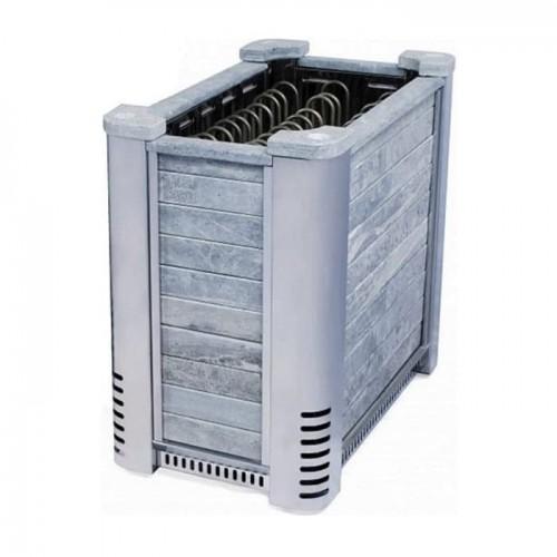 Электрическая печь SAWO SUPER ALTOSTRATUS 18 кВт для бани и сауны