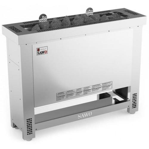 Печь для бани SAWO Helius 6 кВт для бани и сауны