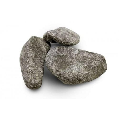 Камни Хромит для бани и сауны