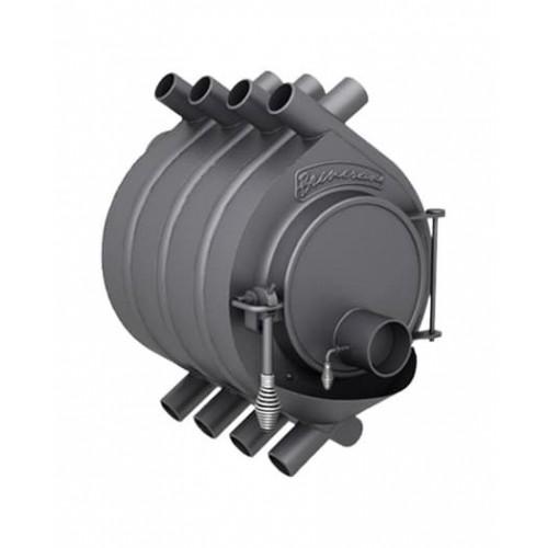 Отопительная печь для дома Бренеран (Булерьян) АОТ-06 тип 00 до 100м3