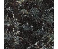 Плитка из Серпентинита полированая