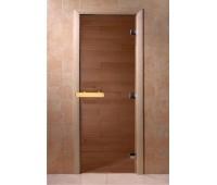 Дверь Doorwood 6 мм