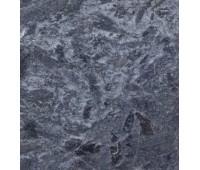Плитка из Серпентинита антик